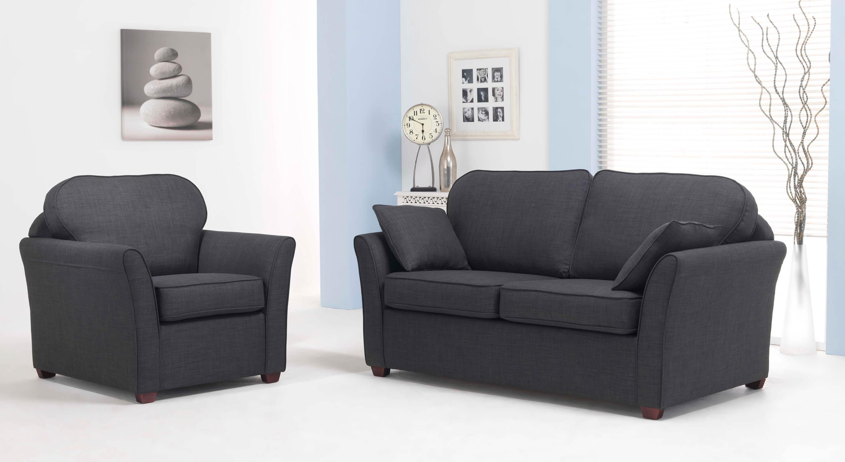 Felix   The Furniture Company