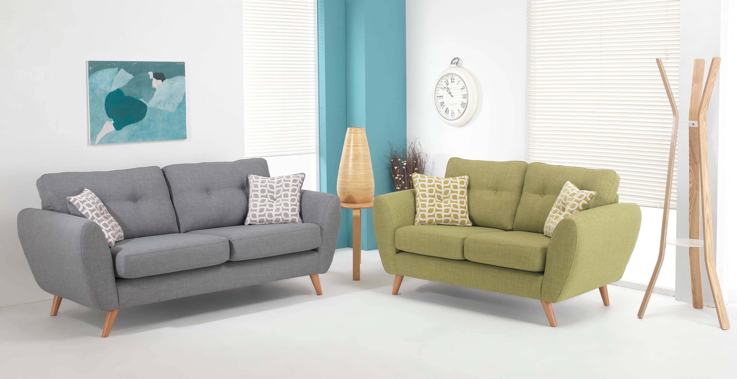 Frisco   The Furniture Company