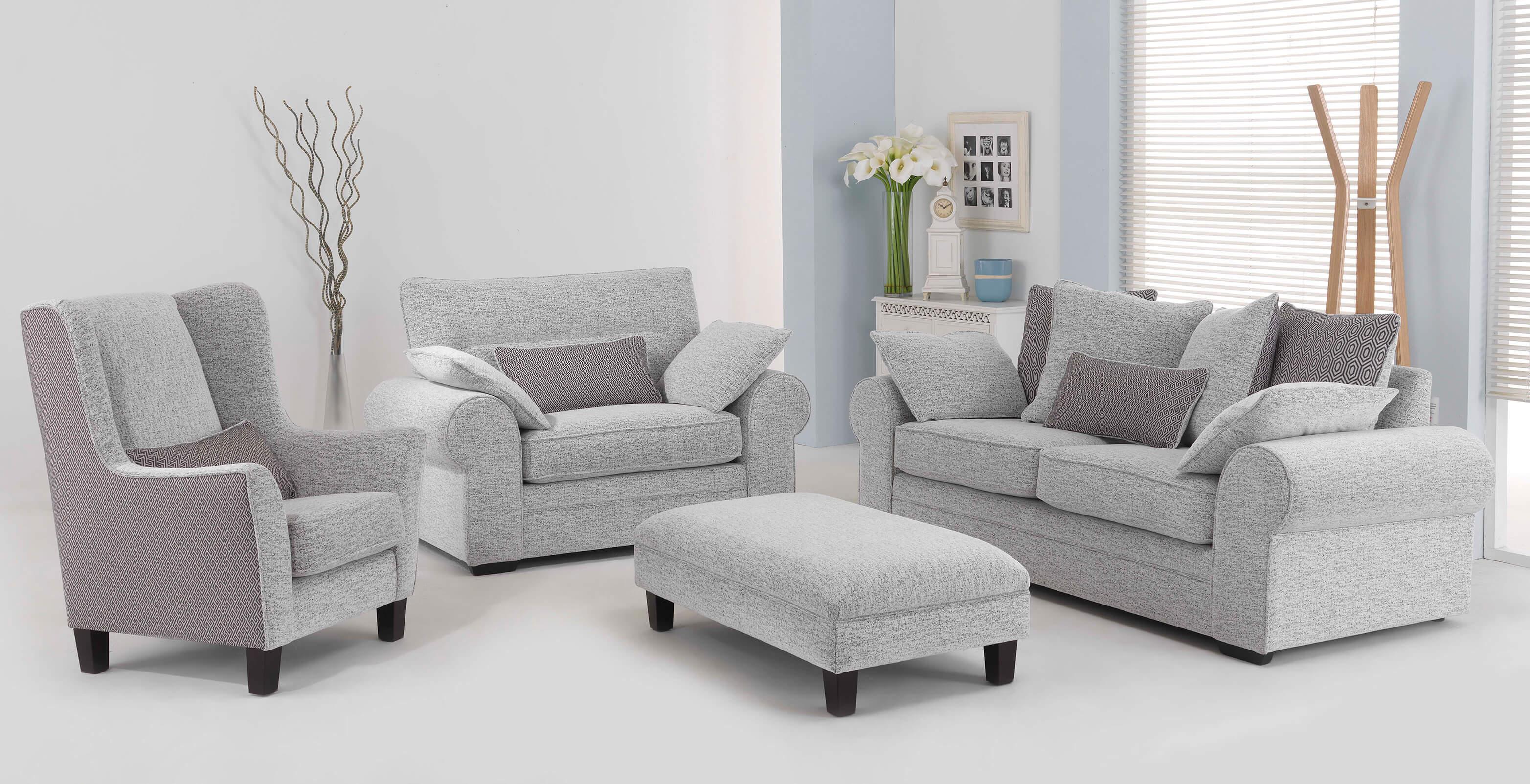 Richmond   The Furniture Company